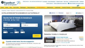www.expedia.at